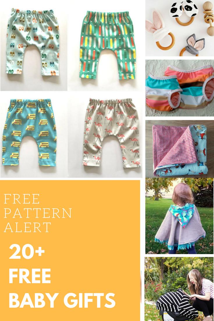Pdf Sewing Patterns   Sewing   Sewing Patterns Free, Free Printable - Free Printable Sewing Patterns For Kids