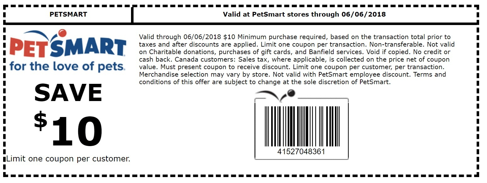 Petsmart Coupons - - Free Printable Science Diet Coupons