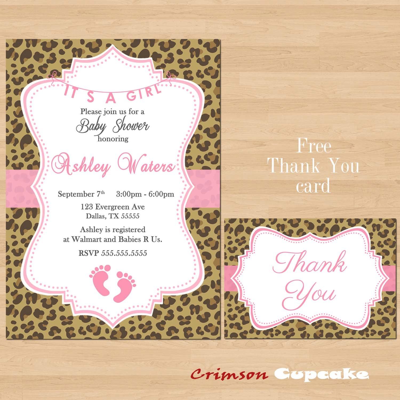 Photo : Lion King Baby Shower Image - Free Printable Lion King Baby Shower Invitations