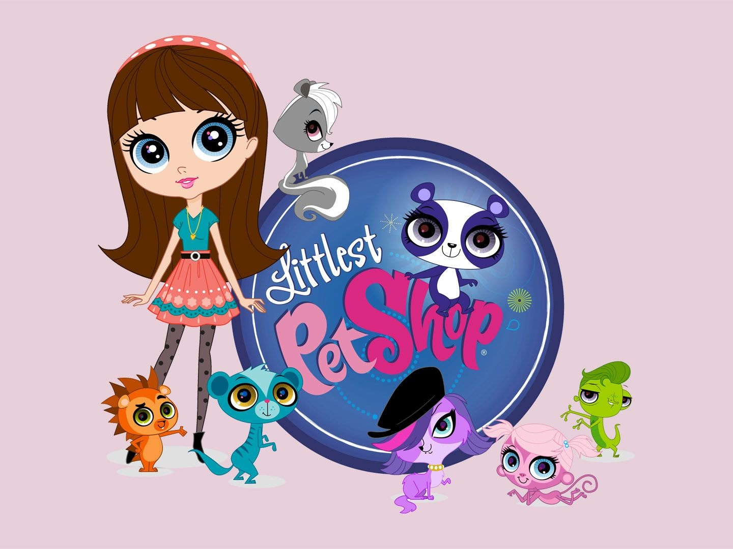 Pictures Of Littlest Pet Shops | Littlest Pet Shop Tv Show Hub - Littlest Pet Shop Invitations Printable Free