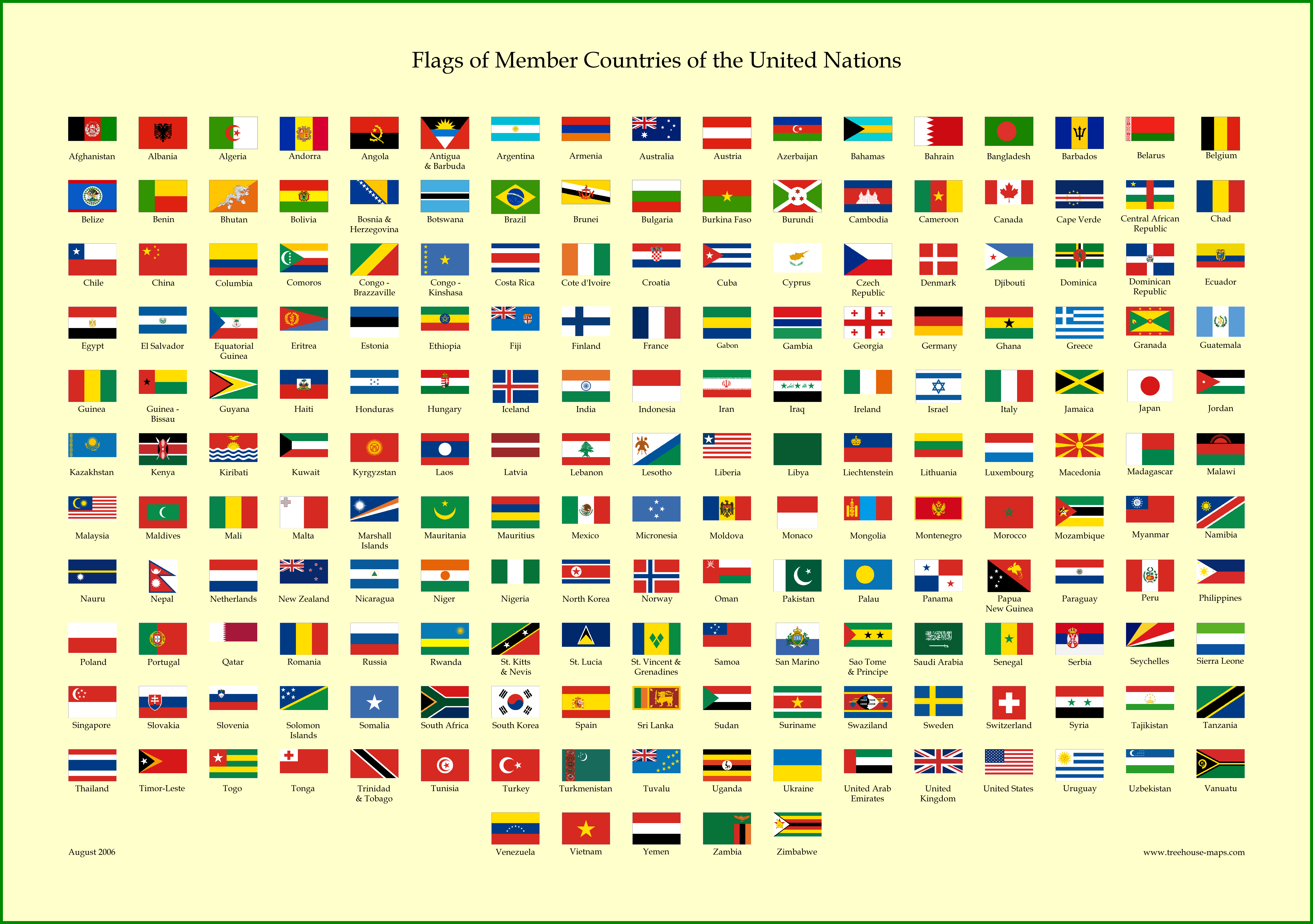 Pinchristopher Alagban On Educ | Political Posters, World - Free Printable Pictures Of Flags Of The World