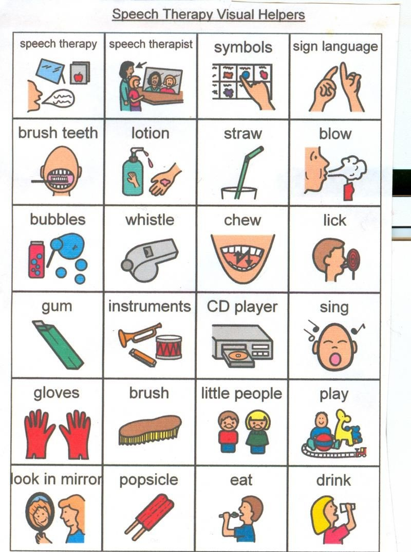 Pinkathie Maximovich On Autism   Visual Schedules, Autism - Free Printable Schedule Cards