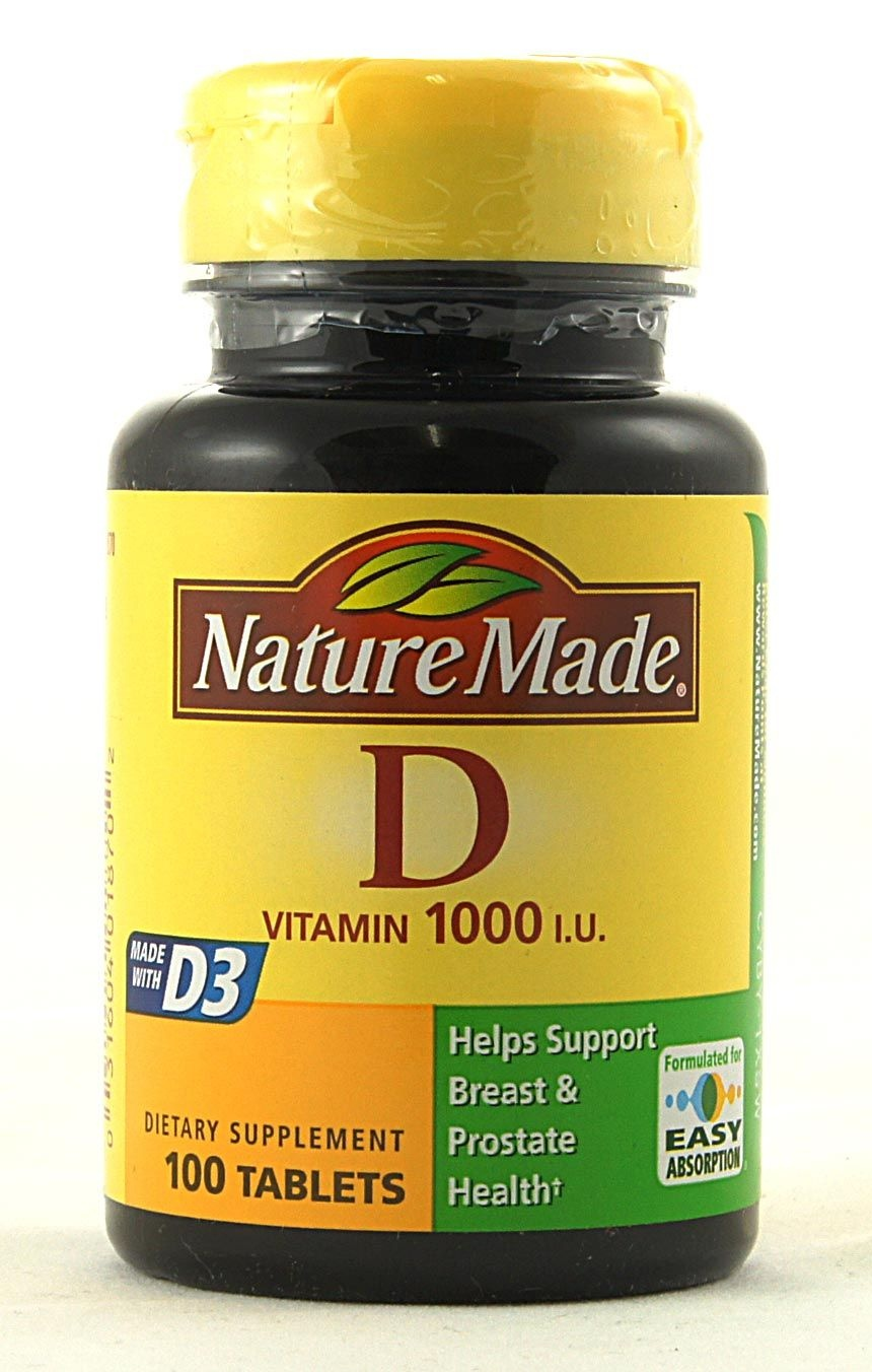 Pinkillinitwithcoupons On Coupon Blog Deals   Nature Made - Free Printable Nature Made Vitamin Coupons