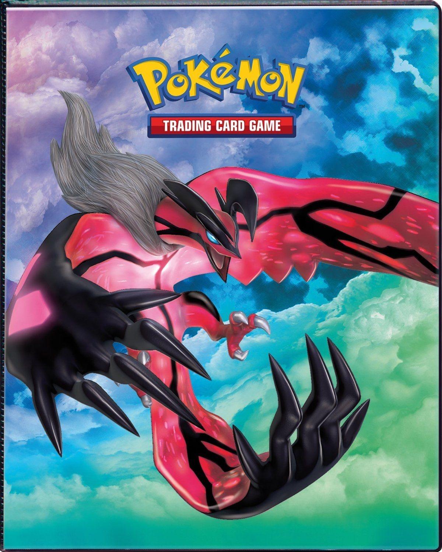 Pinmelissa Hull On Pokemon | Pokemon Binder, Binder Cover - Pokemon Binder Cover Printable Free