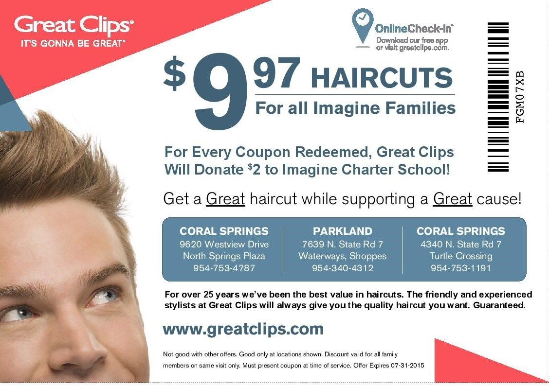 Pinsophie Howard On Cars Photos | Pinterest - Great Clips Free Coupons Printable