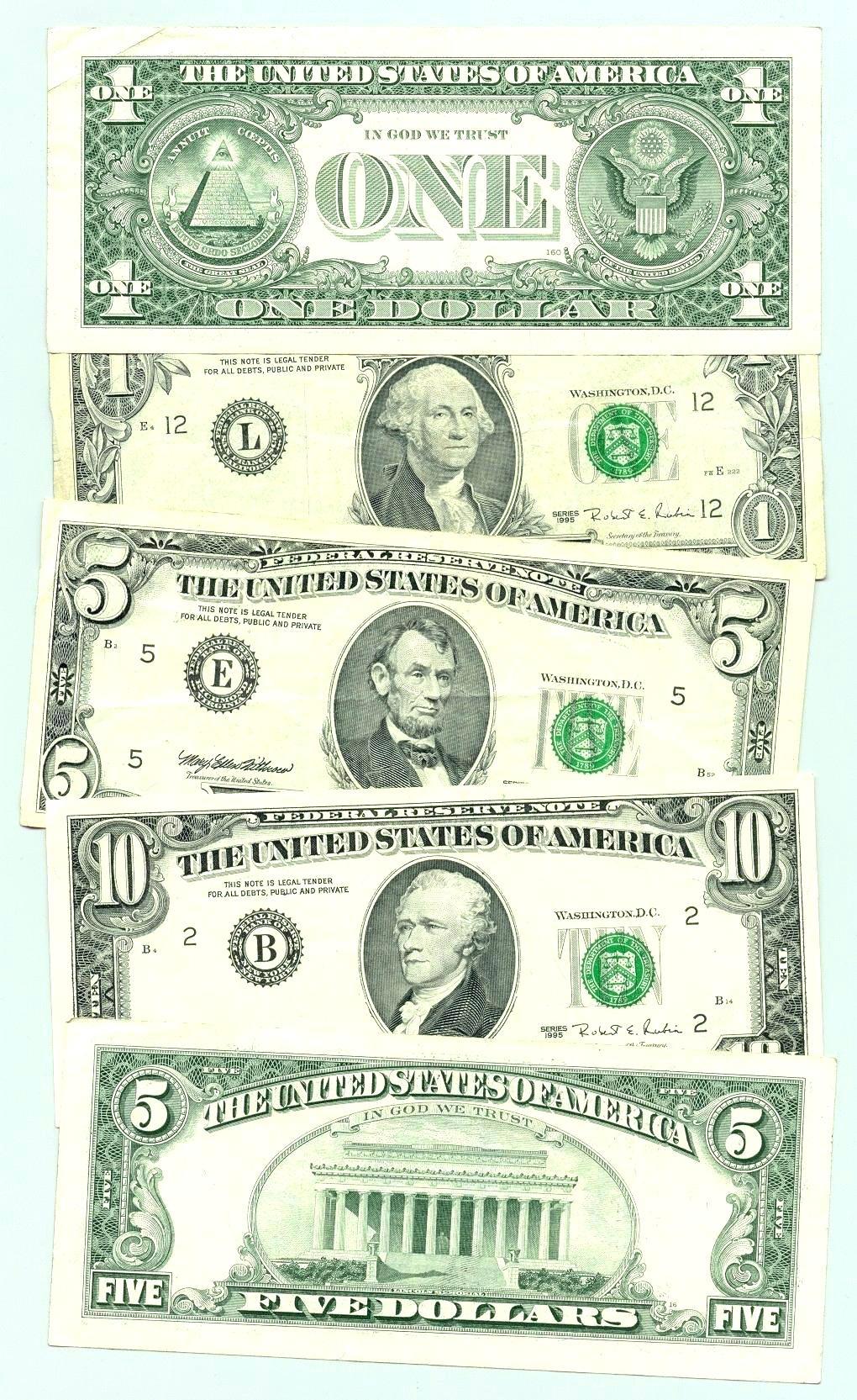 Play Money Coins Printable Printable Play Coins Printable Canadian - Free Printable Canadian Play Money For Kids