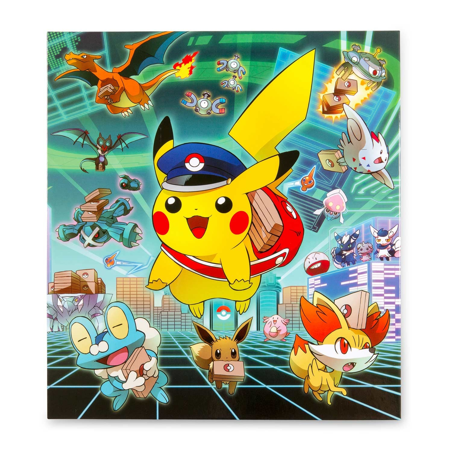 Pokemon Binder Cover Printable (79+ Images In Collection) Page 1 - Pokemon Binder Cover Printable Free