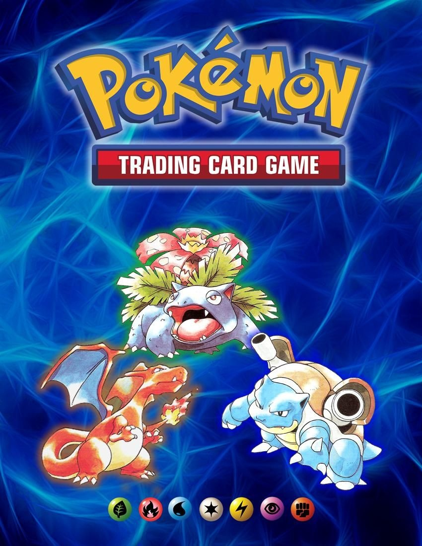 Pokemon Binder Cover To Print Images | Gifts: Other | Pokemon Binder - Pokemon Binder Cover Printable Free