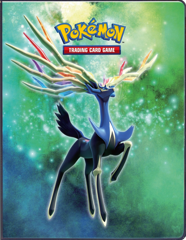 Pokemon Pokemon Fates Collide Booster Pack Images Pokemon Im.primal - Pokemon Binder Cover Printable Free