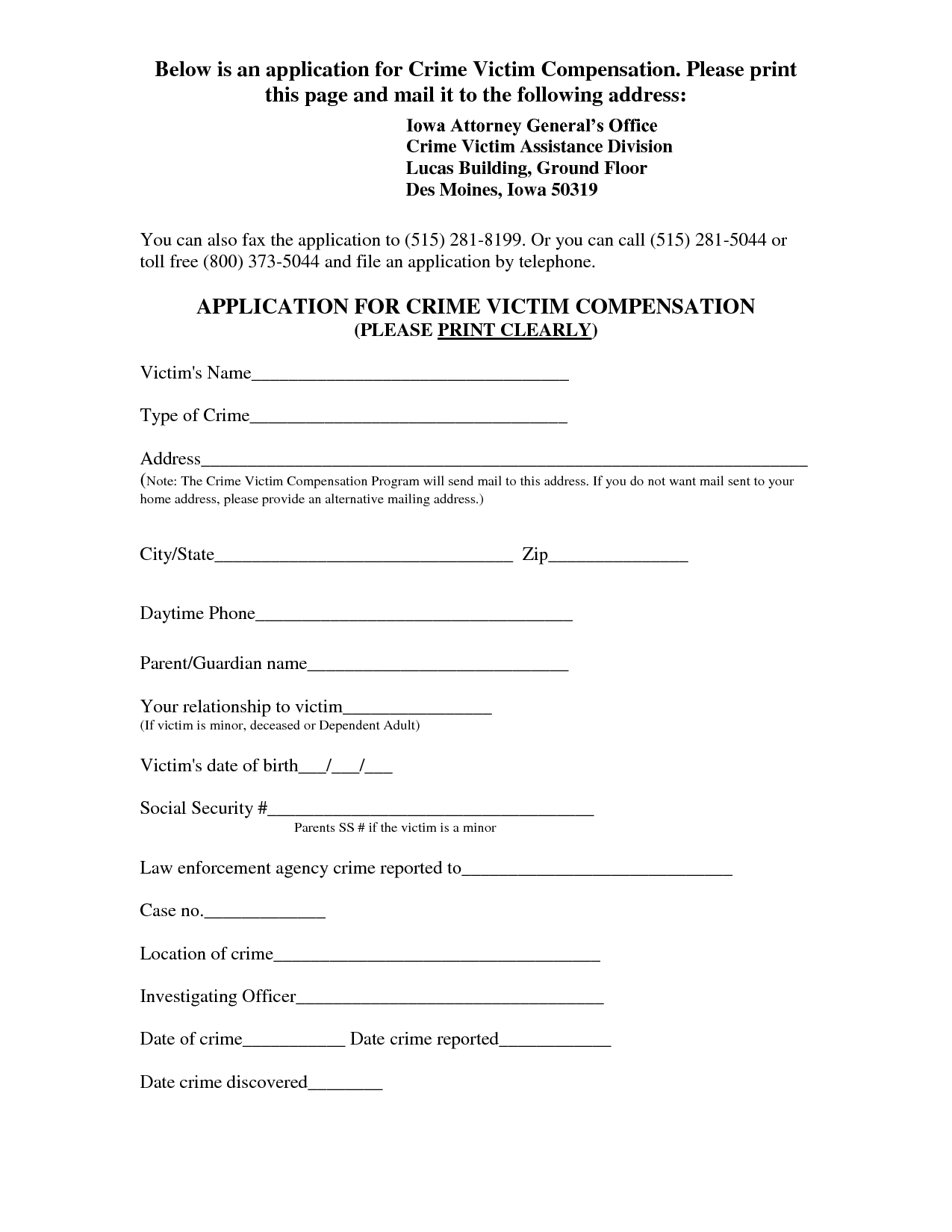 Print Out Fake Doctors Note | Doctors Notes Printable For Employer - Free Printable Doctors Notes Templates