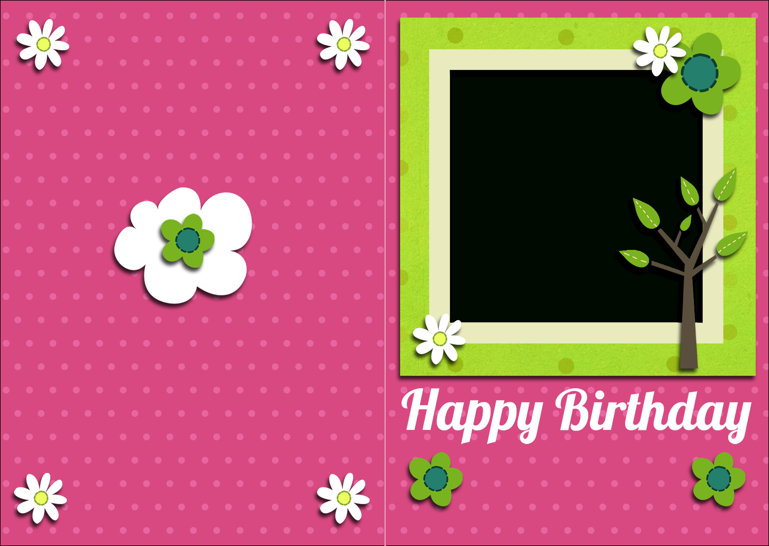 Printable Birthday Cards Hd Wallpapers Download Free Printable - Free Online Printable Birthday Cards