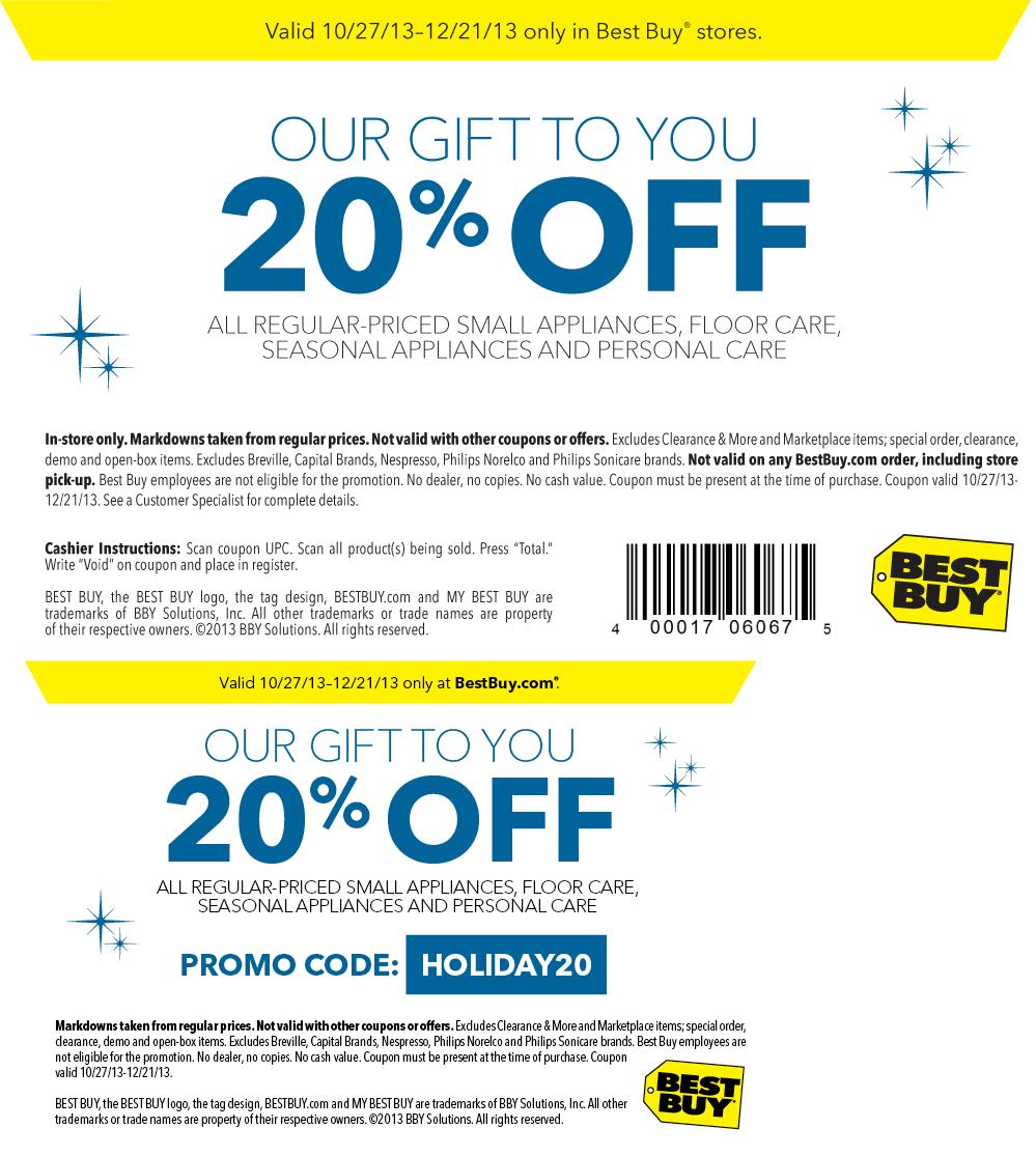 Printable Coupons For Walmart Electronics - New Store Deals - Free Printable Food Coupons For Walmart
