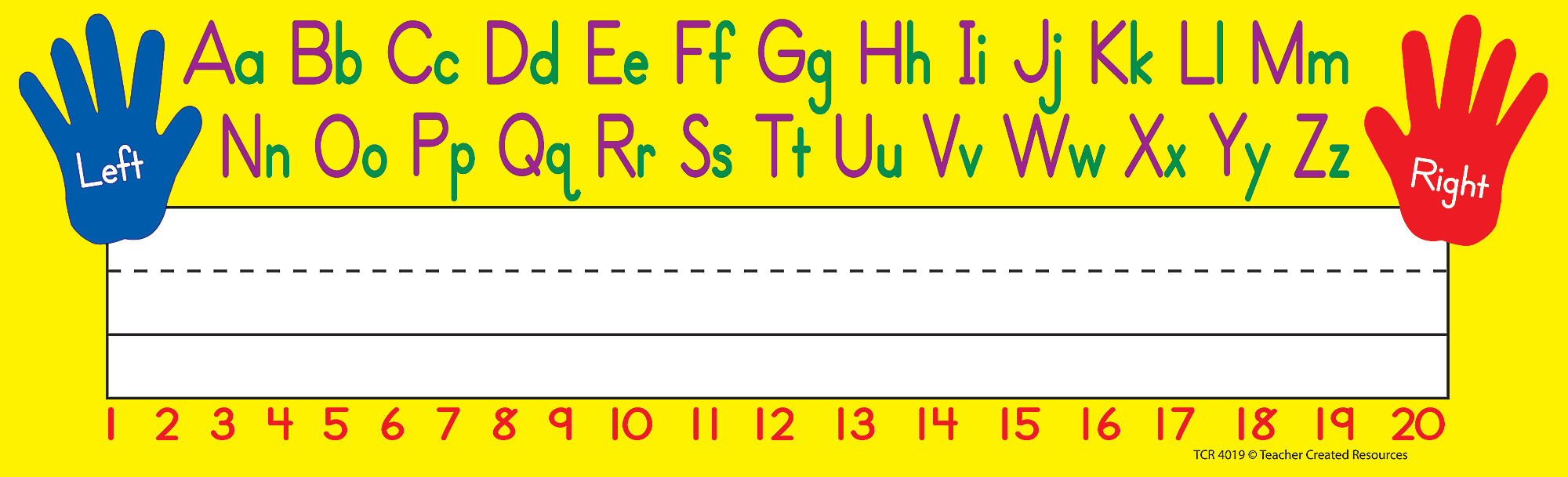 Printable Desk Name Plates For Teachers - Diy Projects - Free Printable Desk Name Plates For Students