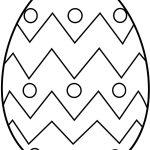 Printable Easter Coloring Sheets Printable Free Design | Julie   Free Printable Easter Colouring Sheets