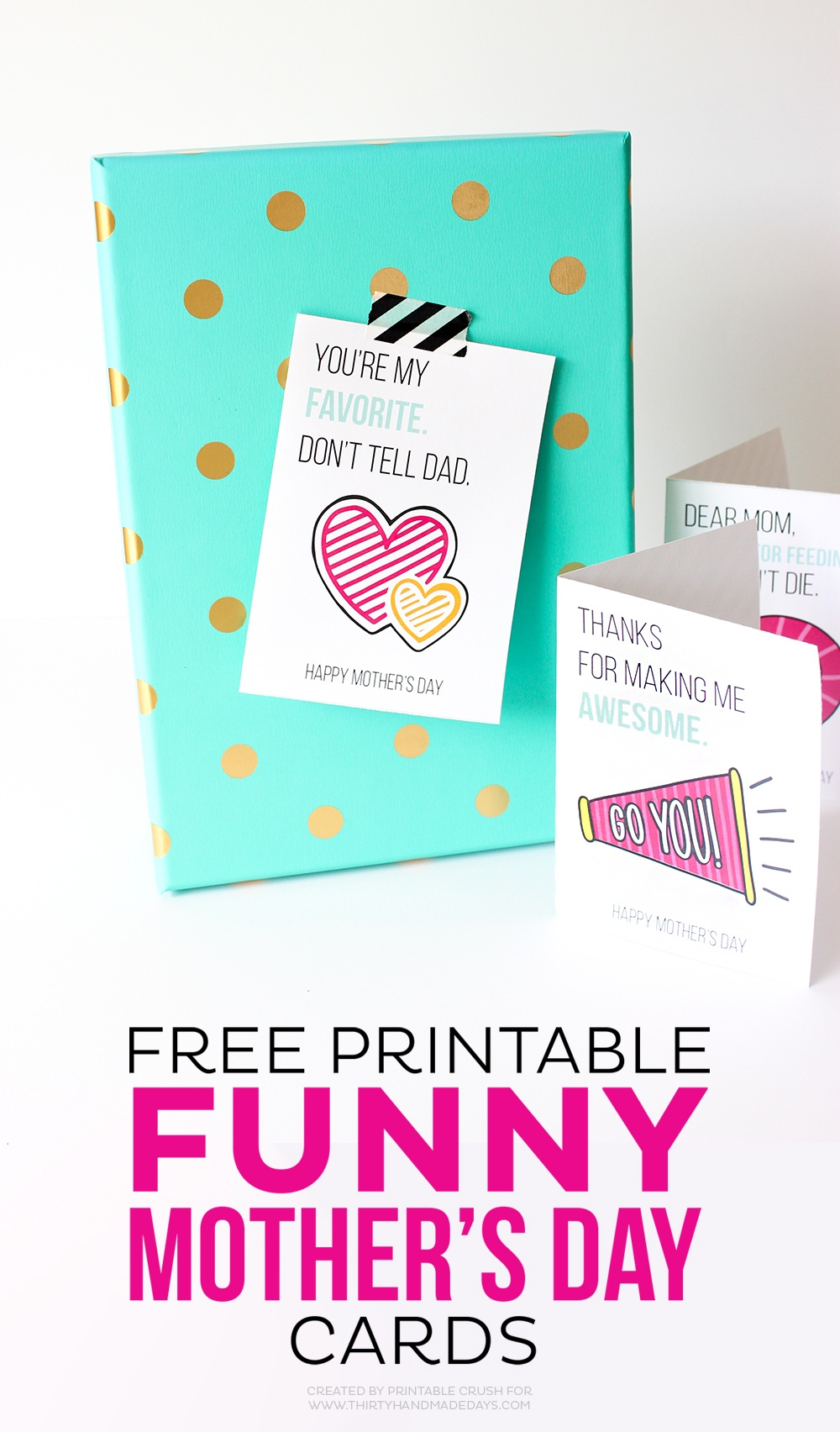 Printable Mother's Day Cards - Free Printable Mothers Day Cards To My Wife