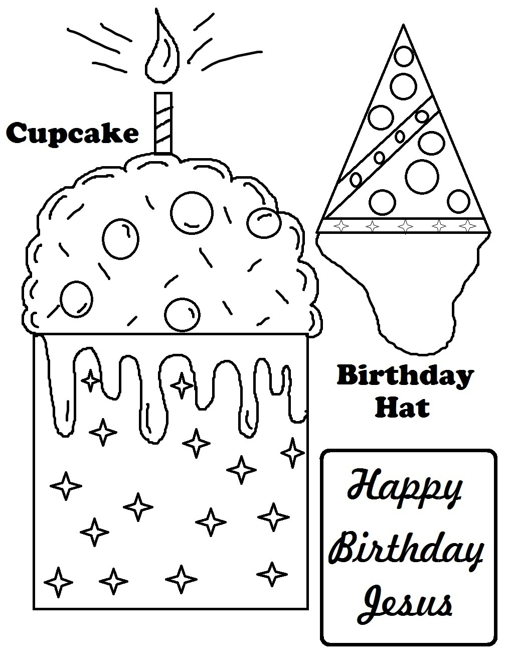 Printable ~ Page 7 Of 126 ~ Birthday Design Collections - Free Printable Happy Birthday Cards For Dad