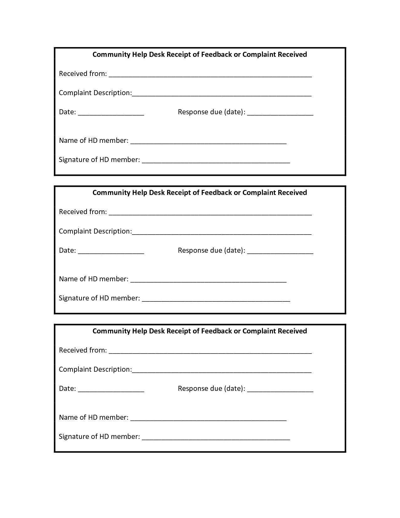 Receipt Book Template Doc Cakepins | Business Ideas | Receipt - Free Cash Book Template Printable