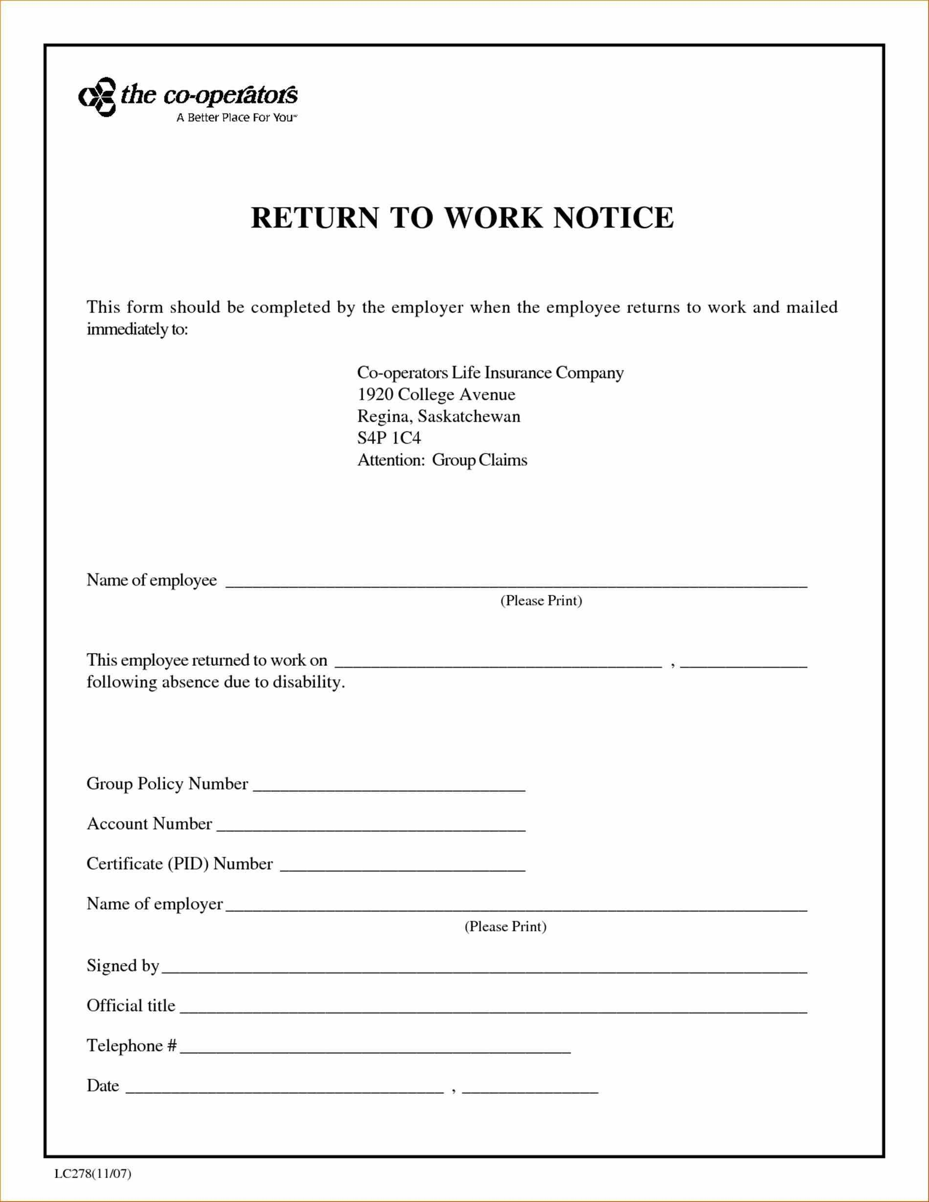 S Doctor Notes Templates Note Templates Onlinestopwatchcom Pin - Doctor Notes For Free Printable