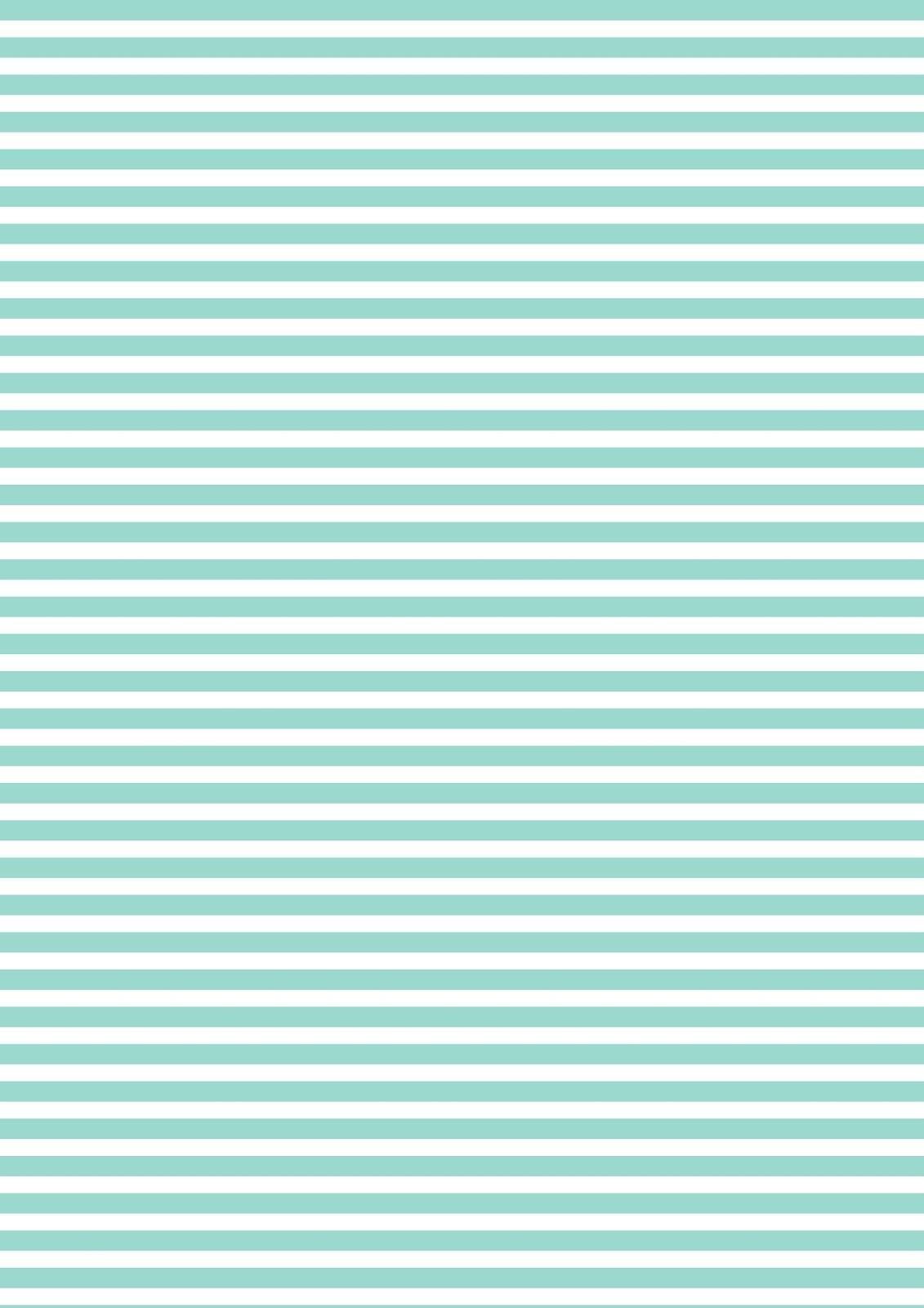 Scrapbook Backgrounds Printables Free Printable Turquoise White - Free Printable Backgrounds For Paper