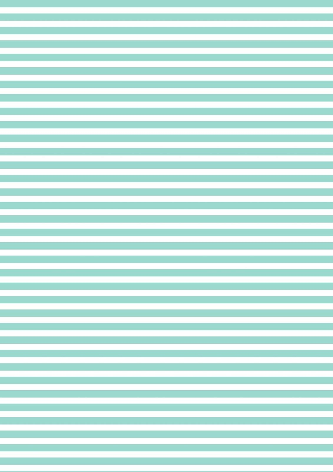 Scrapbook Backgrounds Printables Free Printable Turquoise White - Free Printable Backgrounds