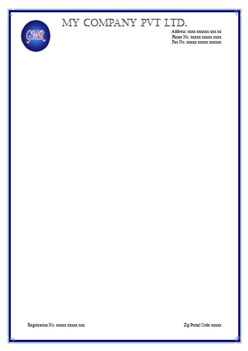 """Search Results For """"Uk Free Letterhead Templates    Handcrafts - Free Printable Letterhead Templates"""