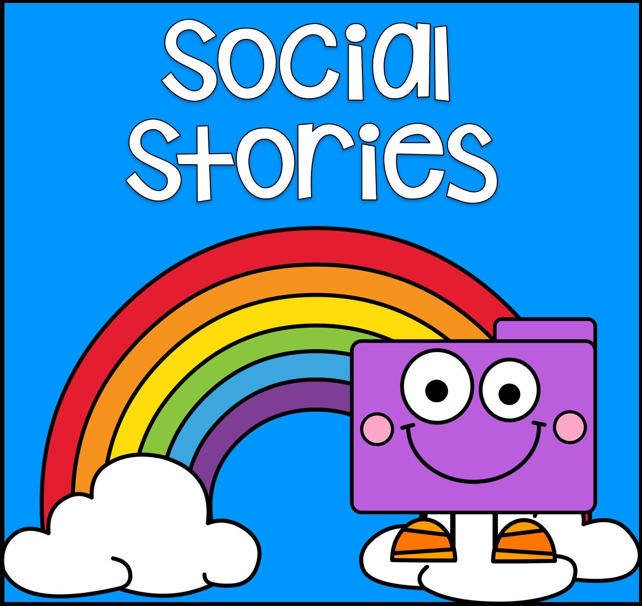 Social Stories : File Folder Games At File Folder Heaven - Printable - Free Printable File Folder Games