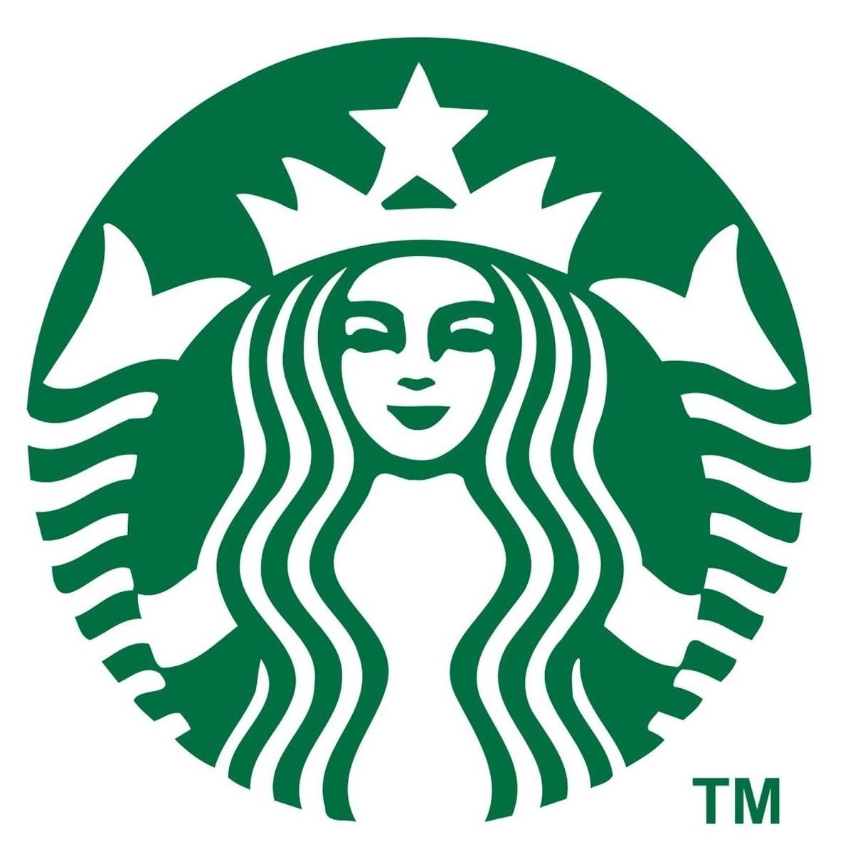 Starbucks Coupons - The Krazy Coupon Lady - Free Starbucks Coupon Printable