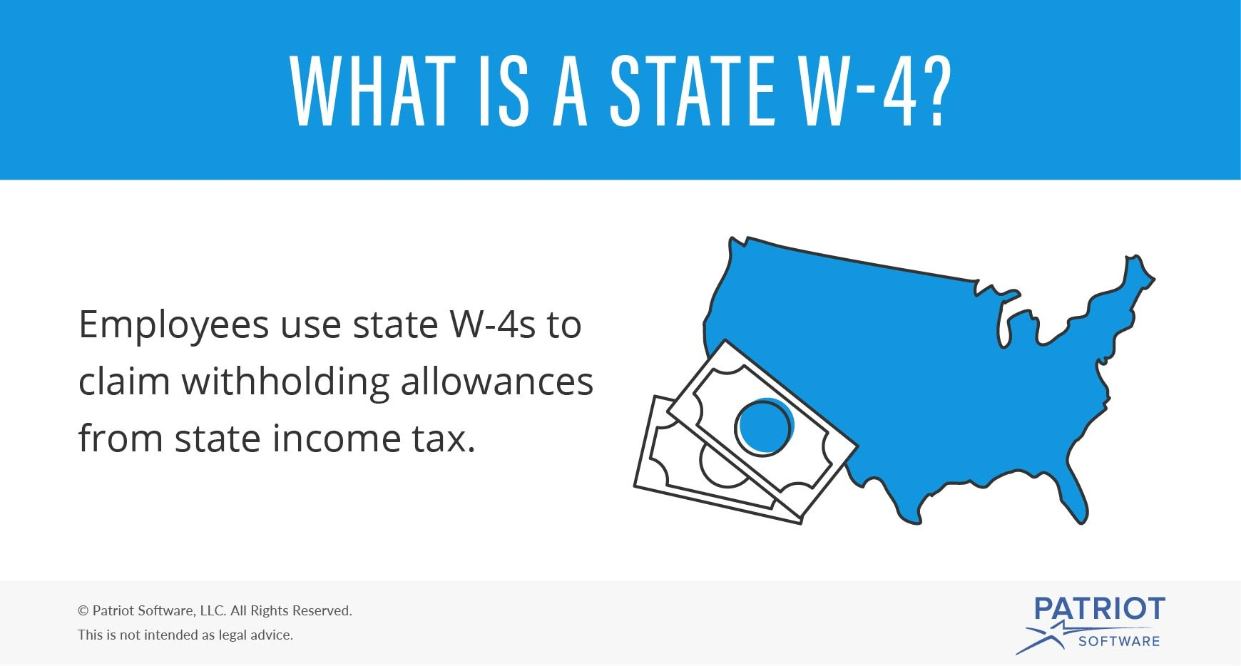 State W-4 | Detailed Withholding Formsstate Chart - Free Printable W 4 Form