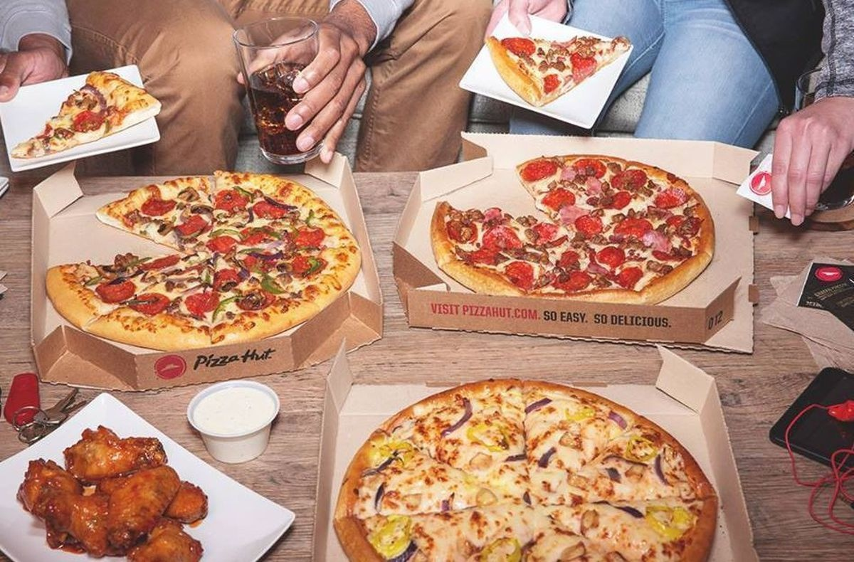 Super Bowl Lii: Deals, Discounts On Pizza, Wings, More Before - Free Printable Coupons For Bojangles