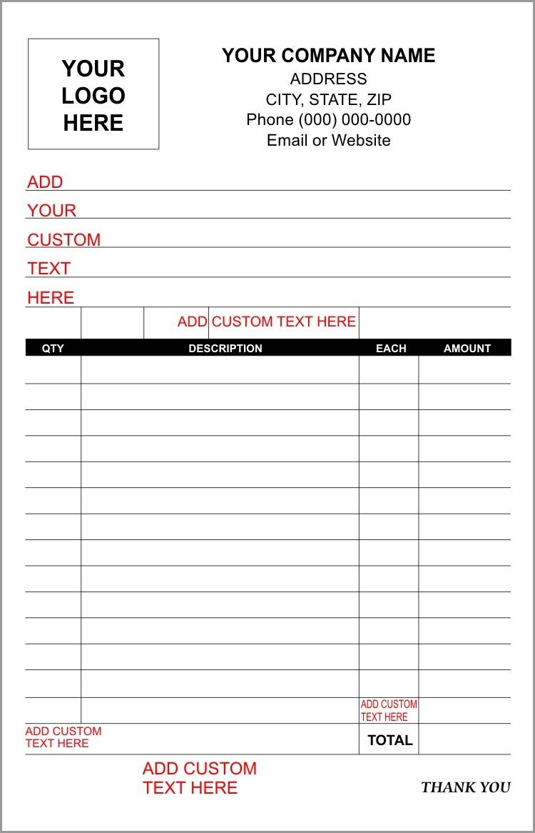 Surprising Free Printable Sales Receipt Template Ideas Forms - Free Printable Sales Receipt Form