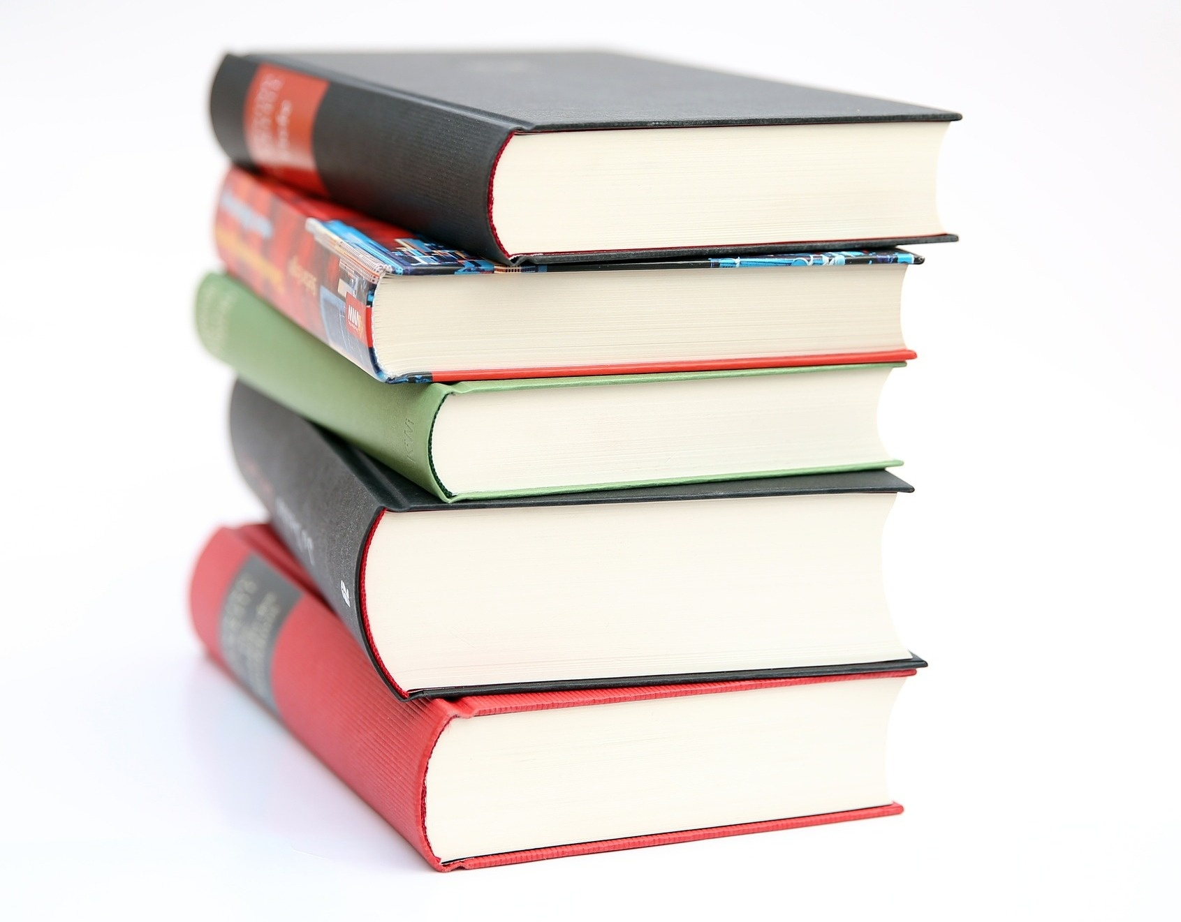 The 7 Best Sites For Students To Score Cheap Textbooks - Raising - Free Printable Textbooks