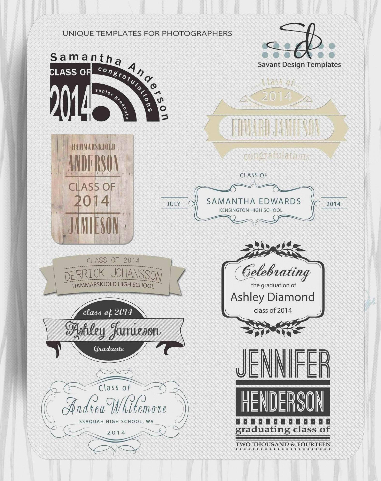 This Is How Return Address Labels   Label Maker Ideas - Free Printable Graduation Address Labels