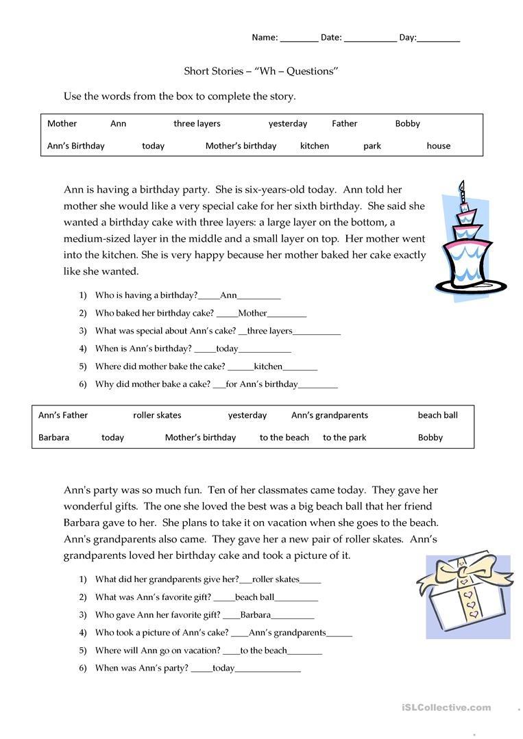 Worksheet : Daily Language Review Grade Printable Social Worksheets - Daily Language Review Grade 5 Free Printable