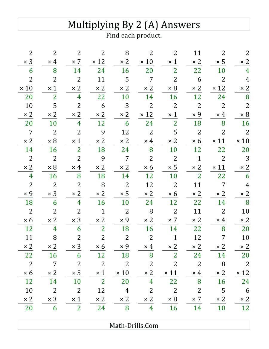 Worksheet : Grade Algebra Word Problems Free Printable Science - Free Printable Science Worksheets For Grade 2