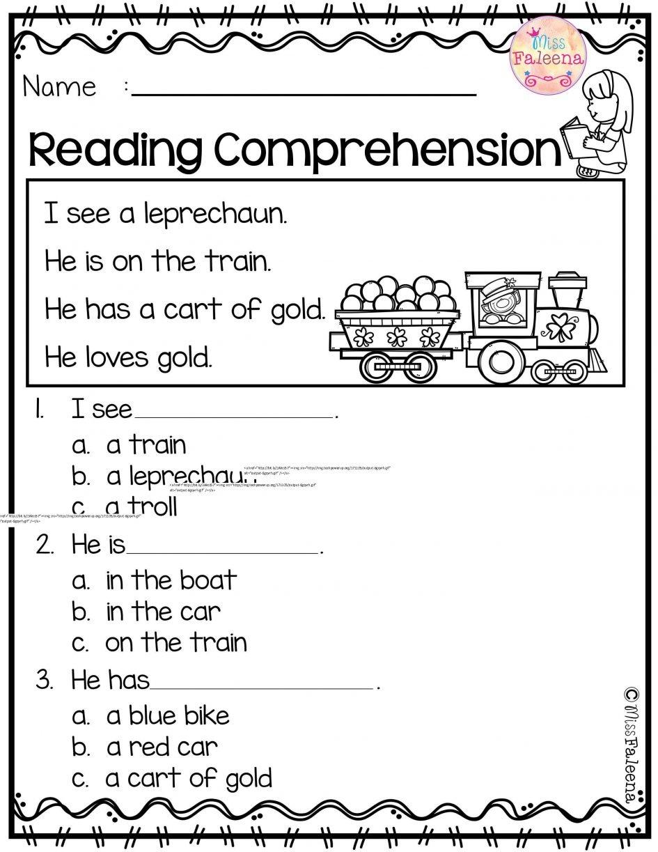 Worksheet : Kids Free Printable Language Arts Worksheets - Free Printable Ela Worksheets