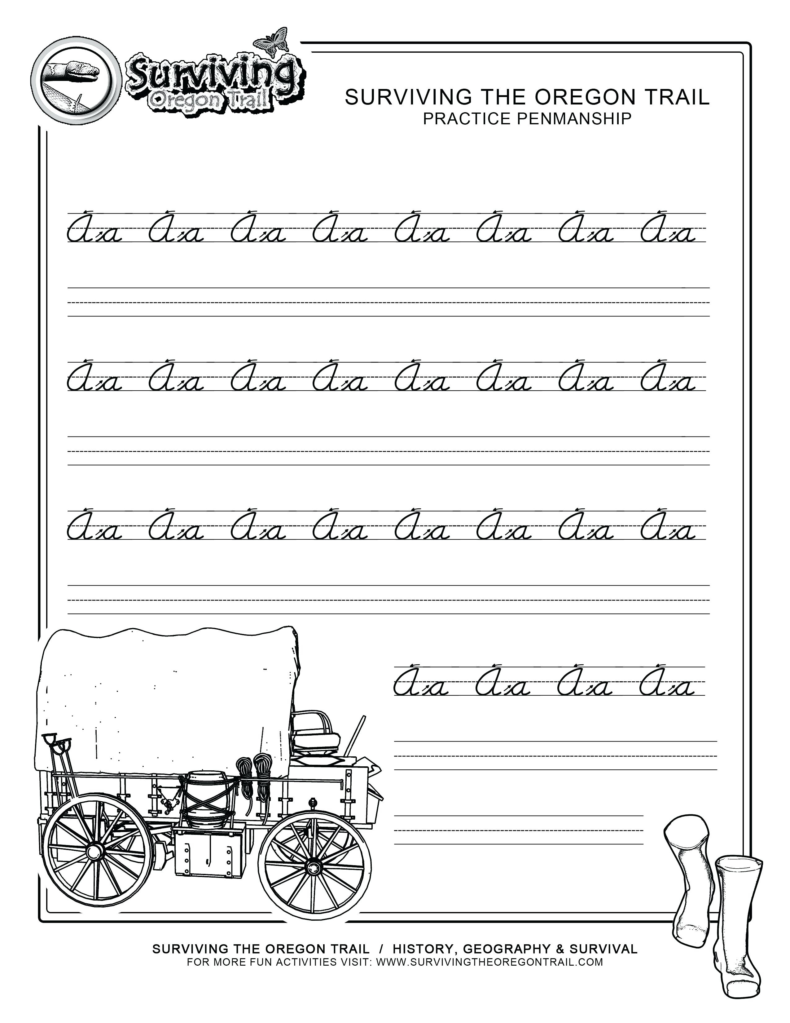 Worksheet : Kindergarten Geography Worksheets Photo Printable Blank - Free Printable Library Skills Worksheets