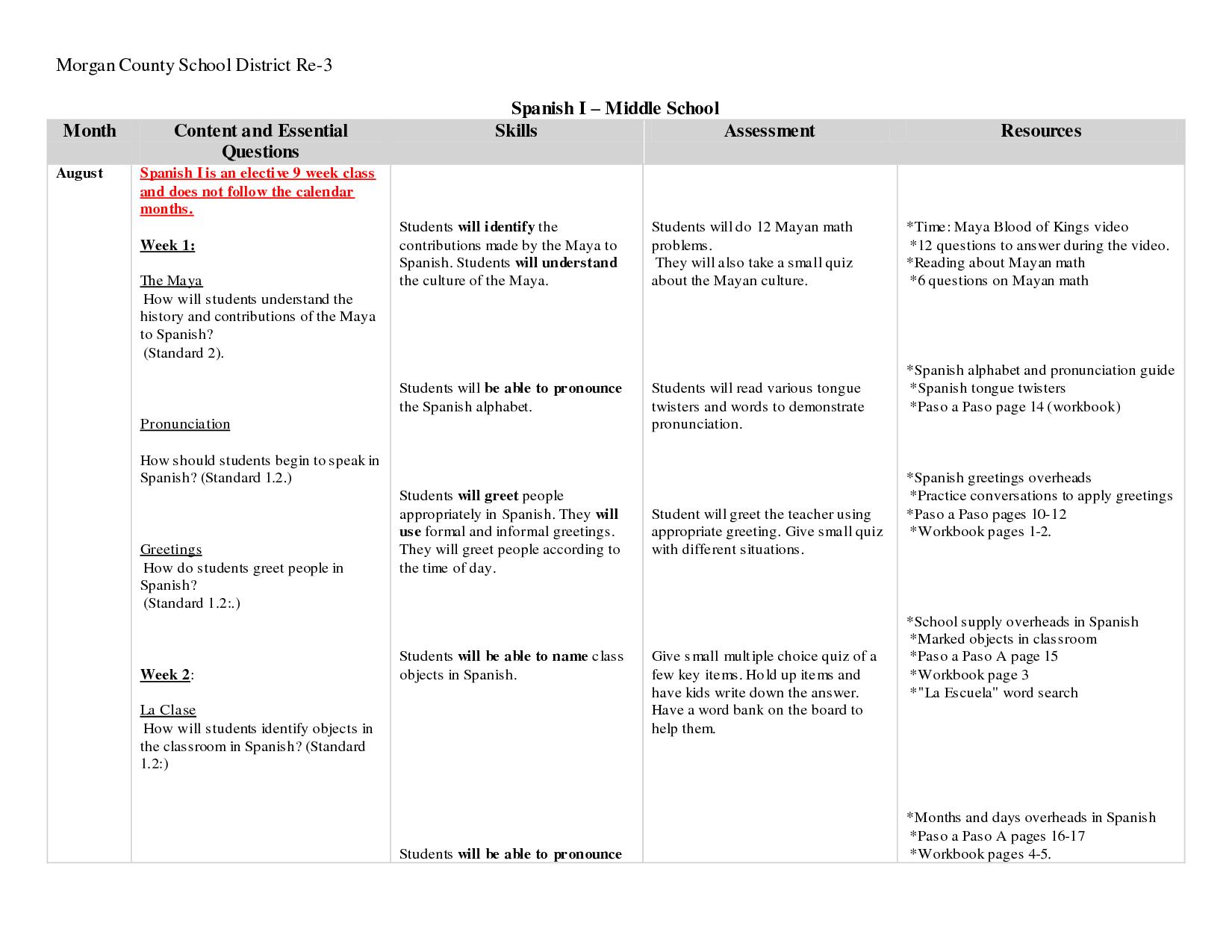 Worksheet : Learn Spanish Worksheets Learning Kindergart - Free Printable Spanish Books