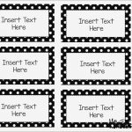 You Will Never Believe These   Label Maker Ideas Information   Free Printable Graduation Address Labels